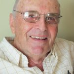 Walter Gumprich